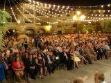 Feria y Fiestas de la malena 2009. Coronación  y Fuegos Artificiales-2_193