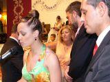 Feria y Fiestas de la malena 2009. Coronación  y Fuegos Artificiales-2_208
