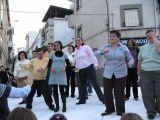 Fiesta del Taller Ocupacional. 14-11-2009_143