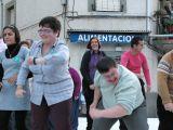 Fiesta del Taller Ocupacional. 14-11-2009_144
