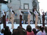 Fiesta del Taller Ocupacional. 14-11-2009_157