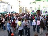 Fiesta del Taller Ocupacional. 14-11-2009_79