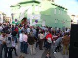 Fiesta del Taller Ocupacional. 14-11-2009_80
