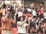 Final del campeonato de Andalucía- modalidad de cadetes de Fútbol Sala_106