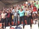 Final del campeonato de Andalucía- modalidad de cadetes de Fútbol Sala_107