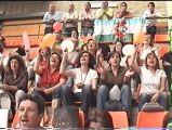 Final del campeonato de Andalucía- modalidad de cadetes de Fútbol Sala_110