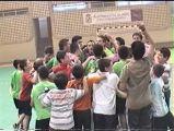 Final del campeonato de Andalucía- modalidad de cadetes de Fútbol Sala_112