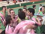 Final del campeonato de Andalucía- modalidad de cadetes de Fútbol Sala_113