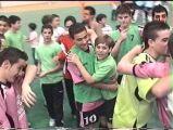Final del campeonato de Andalucía- modalidad de cadetes de Fútbol Sala_114