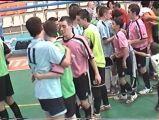 Final del campeonato de Andalucía- modalidad de cadetes de Fútbol Sala_115