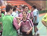 Final del campeonato de Andalucía- modalidad de cadetes de Fútbol Sala_116