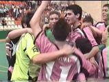 Final del campeonato de Andalucía- modalidad de cadetes de Fútbol Sala_117