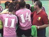 Final del campeonato de Andalucía- modalidad de cadetes de Fútbol Sala_118