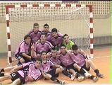 Final del campeonato de Andalucía- modalidad de cadetes de Fútbol Sala_119