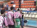 Final del campeonato de Andalucía- modalidad de cadetes de Fútbol Sala_121