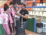 Final del campeonato de Andalucía- modalidad de cadetes de Fútbol Sala_122