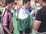 Final del campeonato de Andalucía- modalidad de cadetes de Fútbol Sala_124
