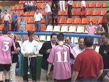 Final del campeonato de Andalucía- modalidad de cadetes de Fútbol Sala_126
