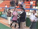 Final del campeonato de Andalucía- modalidad de cadetes de Fútbol Sala_127