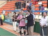 Final del campeonato de Andalucía- modalidad de cadetes de Fútbol Sala_128