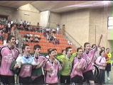 Final del campeonato de Andalucía- modalidad de cadetes de Fútbol Sala_129