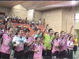 Final del campeonato de Andalucía- modalidad de cadetes de Fútbol Sala_130