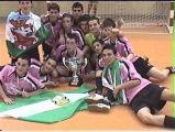 Final del campeonato de Andalucía- modalidad de cadetes de Fútbol Sala_132