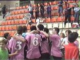 Final del campeonato de Andalucía- modalidad de cadetes de Fútbol Sala_133