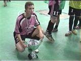 Final del campeonato de Andalucía- modalidad de cadetes de Fútbol Sala_134