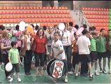 Final del campeonato de Andalucía- modalidad de cadetes de Fútbol Sala_135