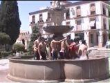 Final del campeonato de Andalucía- modalidad de cadetes de Fútbol Sala_138