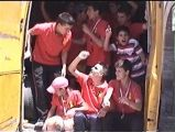 Final del campeonato de Andalucía- modalidad de cadetes de Fútbol Sala_147