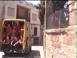 Final del campeonato de Andalucía- modalidad de cadetes de Fútbol Sala_148