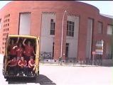 Final del campeonato de Andalucía- modalidad de cadetes de Fútbol Sala_149