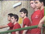 Final del campeonato de Andalucía- modalidad de cadetes de Fútbol Sala_78