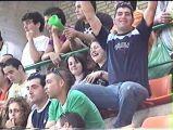 Final del campeonato de Andalucía- modalidad de cadetes de Fútbol Sala_79