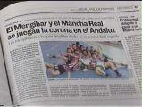 Final del campeonato de Andalucía- modalidad de cadetes de Fútbol Sala_81
