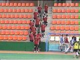 Final del campeonato de Andalucía- modalidad de cadetes de Fútbol Sala_82