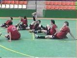 Final del campeonato de Andalucía- modalidad de cadetes de Fútbol Sala_83