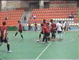 Final del campeonato de Andalucía- modalidad de cadetes de Fútbol Sala_85
