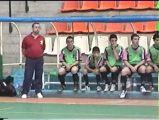 Final del campeonato de Andalucía- modalidad de cadetes de Fútbol Sala_89