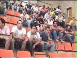 Final del campeonato de Andalucía- modalidad de cadetes de Fútbol Sala_92