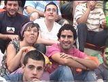 Final del campeonato de Andalucía- modalidad de cadetes de Fútbol Sala_93