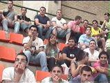 Final del campeonato de Andalucía- modalidad de cadetes de Fútbol Sala_94