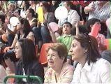 Final del campeonato de Andalucía- modalidad de cadetes de Fútbol Sala_95