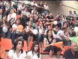 Final del campeonato de Andalucía- modalidad de cadetes de Fútbol Sala_97