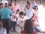 Final del campeonato de Andalucía- modalidad de cadetes de Fútbol Sala_98