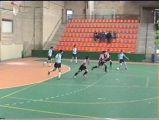 Final del campeonato de Andalucía- modalidad de cadetes de Fútbol Sala_99