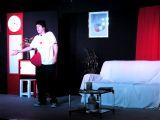 Getsemaní Teatro. NO HAY LADRÓN QUE POR BIEN NO VENGA. Octubre de 2009_186
