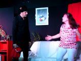 Getsemaní Teatro. NO HAY LADRÓN QUE POR BIEN NO VENGA. Octubre de 2009_190
